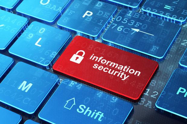 Γιατί είναι απαραίτητη η πιστοποίηση με ISO 27001;