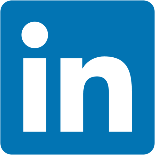 GDPR Pro LinkedIn Group