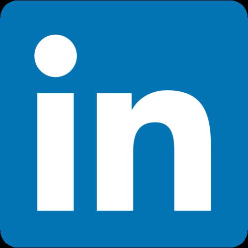 GDPR Pro LinkedIn Group