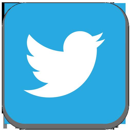 Motive Twitter