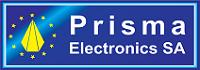 Prisma Electronics S.A.