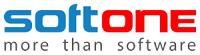 Softone Technologies S.A.
