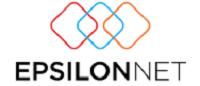 Epsilon Net S.A.