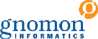 Gnomon Informatics S.A.
