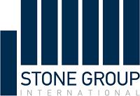 Stonegroup International