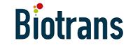 Biotrans S.A.