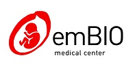 emBIO Medical Center