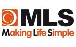 MLS A.E.