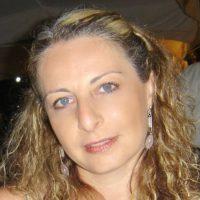 Παυλίνα Ψωνοπούλου