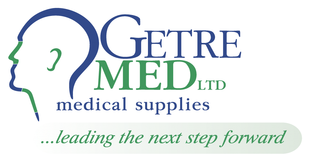 GETREMED LTD