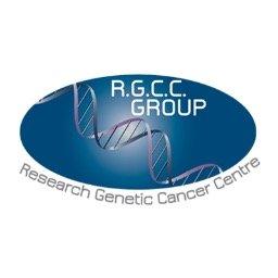 Rgcc Group