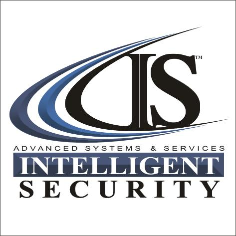 Intelligent Security Ltd