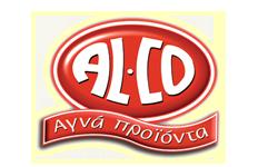 ALCO Άγνα Προϊόντα Α.Ε