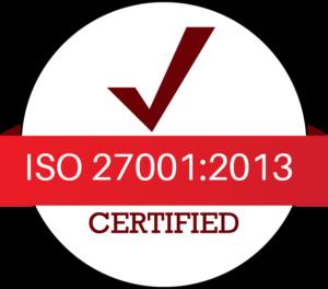 Σύστημα Διαχείρισης Ασφάλειας Πληροφοριών (ISMS) – ISO 27001