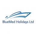 Blue Med Holidays