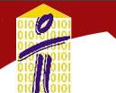 Πραγματοποίηση τηλεδιασκέψεων του Προέδρου της ΑΠΔΠΧ με τη Διδασκαλική Ομοσπονδία Ελλάδας, την ΟΛΜΕ και τον Πανελλήνιο Σύλλογο Αναπληρωτών Δασκάλων