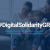 Συμμετοχή της GDPR Pro Team στη δράση του Υπουργείου Ψηφιακής Διακυβέρνησης #DigitalSolidarityGR